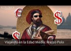 Marco Polo | Recurso educativo 776124