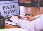 Fake News, Noticias Falsas, Bulos Y Pensamiento Crítico | Recurso educativo 780365